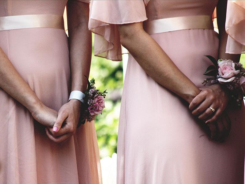 Matrimoni dal mondo 9