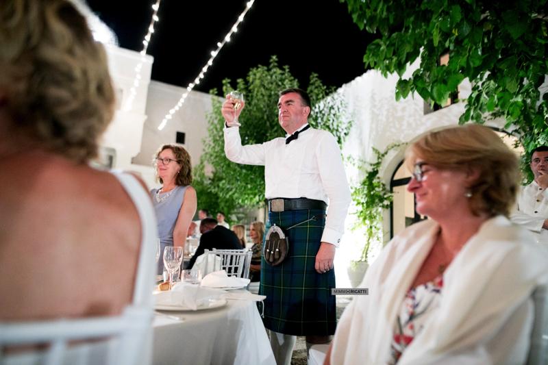 Matrimoni dal mondo 33