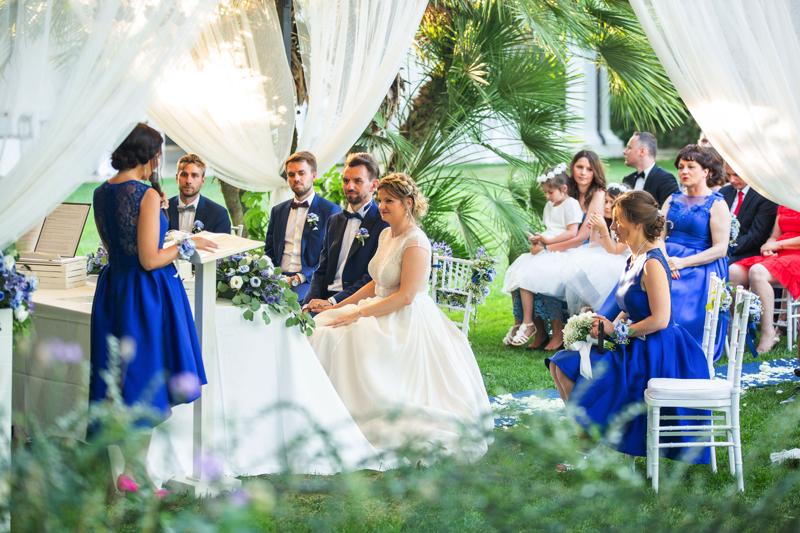 Matrimoni dal mondo 28