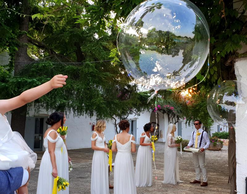 Matrimoni dal mondo 16