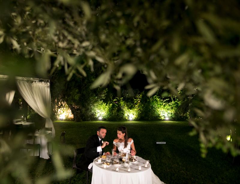 Matrimoni dal mondo 29