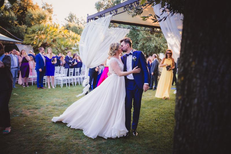 Matrimoni dal mondo 18