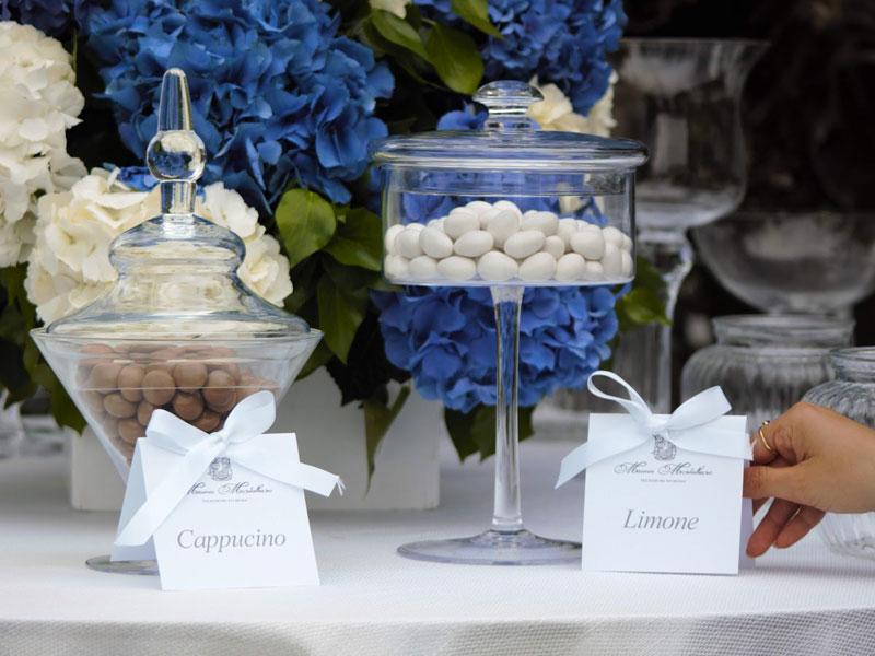 Wedding Service 9