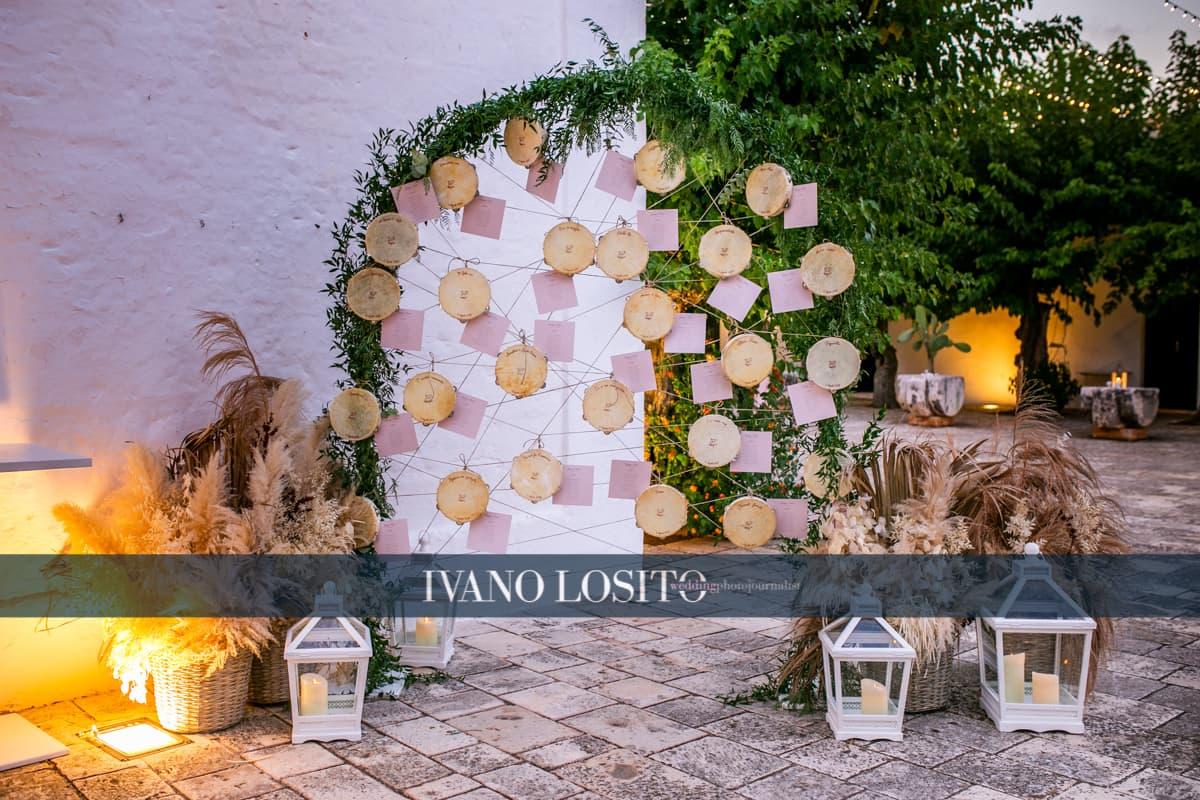 The Wedding: Paola & Giuseppe 4