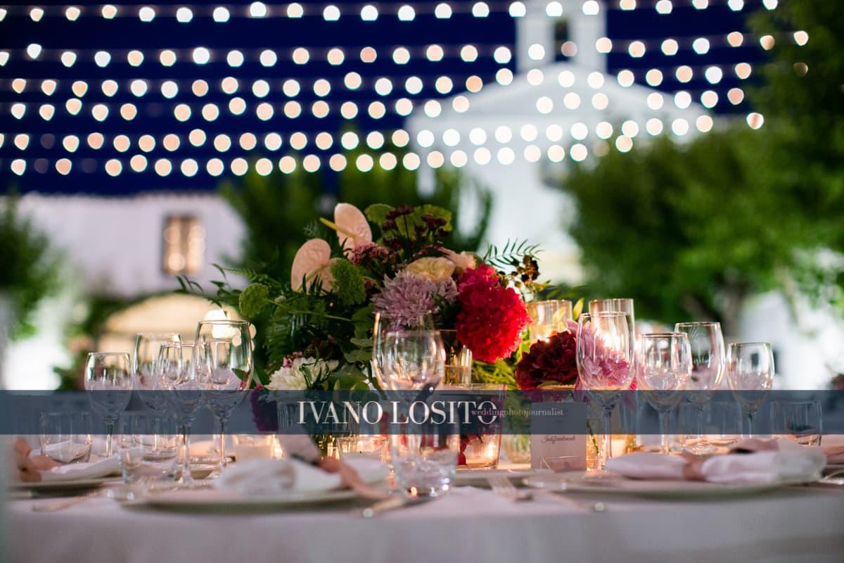 The Wedding: Paola & Giuseppe 3