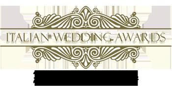 Vincitori Italian Wedding Awards: Masseria Montalbano migliore Location 1